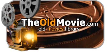 Old Movies Library