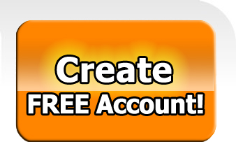 Create FREE Account!