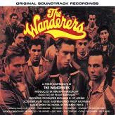 The Wanderers photo