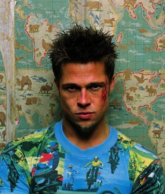 Fight Club photo