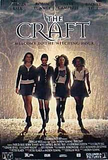 The Craft photo