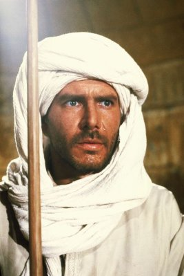 Raiders of the Lost Ark photo