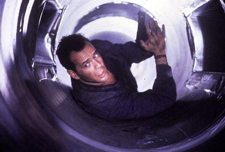 Die Hard 2 photo