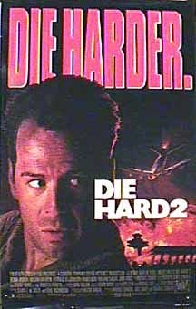 Die Hard 2 photo